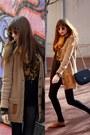 Vintage-bag-american-apparel-shorts-rubber-bob-sdrunk-sunglasses-leopard-p