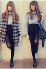 Leather-zara-boots-wool-zara-coat-denim-alexandre-neddermann-shirt