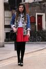 Topshop-jacket-asos-skirt