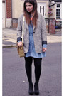 Topshop-dress-topshop-coat-asos-bag-salt-pepper-wedges