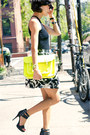 Yellow-fluoro-cambridge-satchel-company-bag