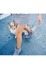 Fringe-minnetonka-boots-stripe-cotton-rag-bone-dress