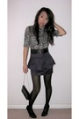 Forever-21-top-forever-21-skirt-black-forever-21-tights-steve-madden-shoes
