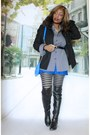 Ardene-boots-old-navy-coat-call-it-spring-purse