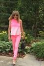 Black-bag-dior-bag-31-phillip-lim-sandals-pink-pants-7-for-all-mankind-pants