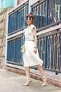 H-m-necklace-aquamarine-jimmy-choo-bag-light-pink-cat-eye-fendi-sunglasses