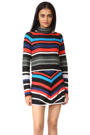 Shopbop skirt