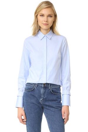 Shopbop shirt