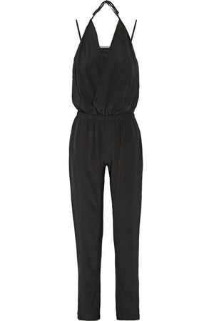 The Outnet jumper