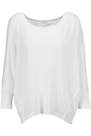 modal-blend top The Outnet top