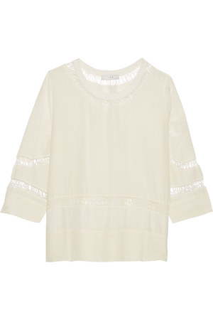 The Outnet top