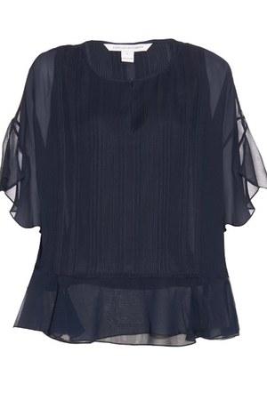 holody blouse Matchesfashion blouse