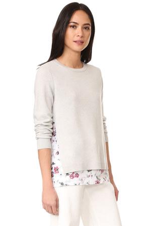jaelina sweater Shopbop sweater