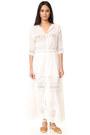 Beth-dress-shopbop-dress