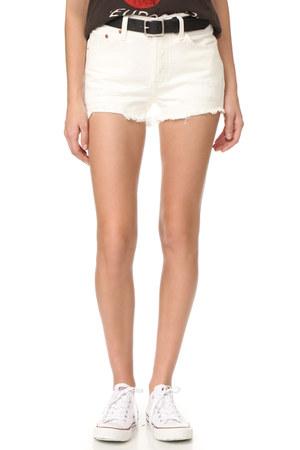 Shopbop shorts