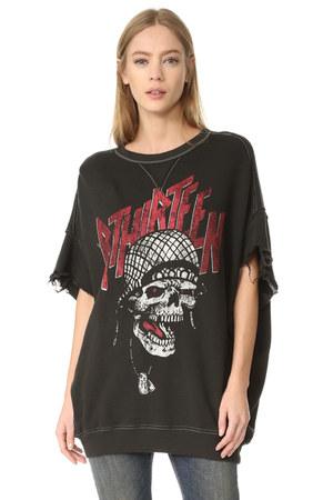 Shopbop sweatshirt