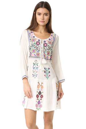 millie dress Shopbop dress