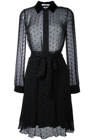 farfetch dress