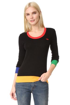 Shopbop sweater