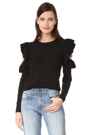 colema sweater Shopbop sweater