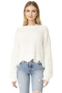 Shopbop-sweater