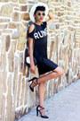 Mini-new-look-bag-black-romwe-top-black-pointed-toe-asos-heels
