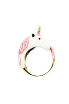 Unicorn-ring-mödernaked-ring