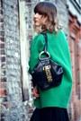 Black-zara-shoes-black-moschino-bag
