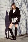 Black-jessica-buurman-boots