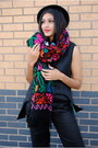 Crafty-cloth-scarf-crafty-cloth-scarf-crafty-cloth-cape