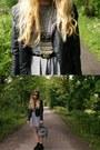 Topshop-dress-h-m-jacket