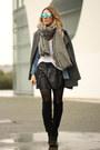 Wool-zara-coat