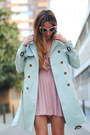 Bershka-heels-queens-wardrobe-coat-romwe-sunglasses-mango-suit