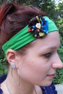 Old-navy-intimate-diy-hair-accessory-accessories
