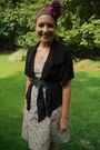The-gap-dress-kensie-top-diy-accessories