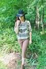 Stetson-hat-ralph-lauren-top