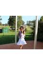 White-petticoat-american-apparel-skirt
