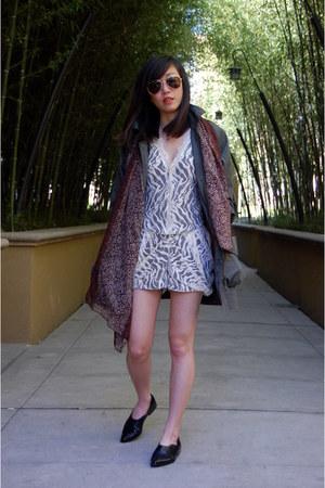 Isabella Oliver jacket