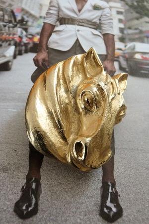 gold mimi di n accessories