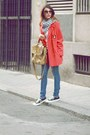 H-m-jeans-vintage-blazer-su-shi-bag