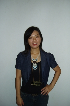 Nyla jacket - intimate - Rodeo jeans - Tonik necklace - necklace