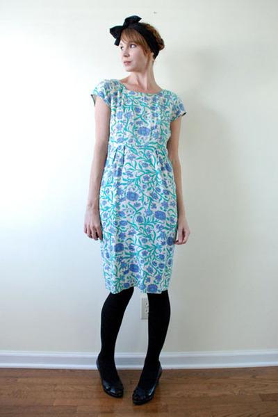cff5f3af079 Blue Liberty Of London Dresses