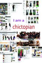 I am a chictopian