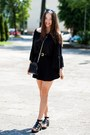 Black-lalalilo-shirt-black-zara-bag-black-choies-sunglasses