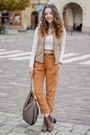 Olive-green-zara-bag-black-choies-sunglasses-tan-style-moi-vest