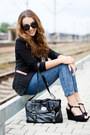 Black-shoeszone-shoes-black-persunmall-jacket-black-wholesale7-bag