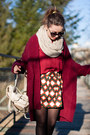 Ruby-red-h-m-shoes-brick-red-romwe-sweater-brick-red-6ks-shirt