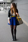 Black-persunmall-boots-black-sheinside-jacket-black-h-m-tights