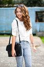Black-persunmall-shoes-black-romwe-bag-black-allegro-sunglasses