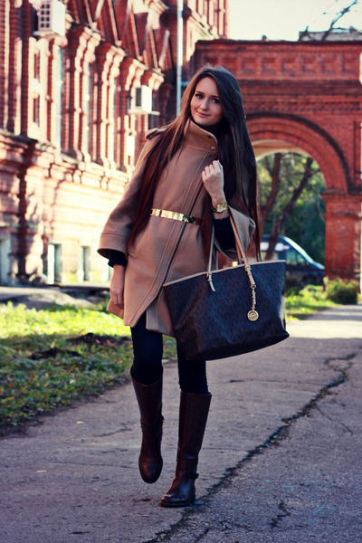 805316fab3c How to Wear Dark Brown Zara Boots - Search for Dark Brown Zara Boots ...